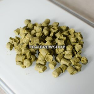 Ahtanum Pellets (2oz)