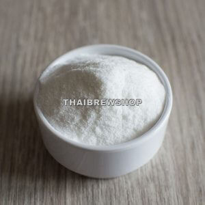 Amylase Enzyme Formula (4oz)