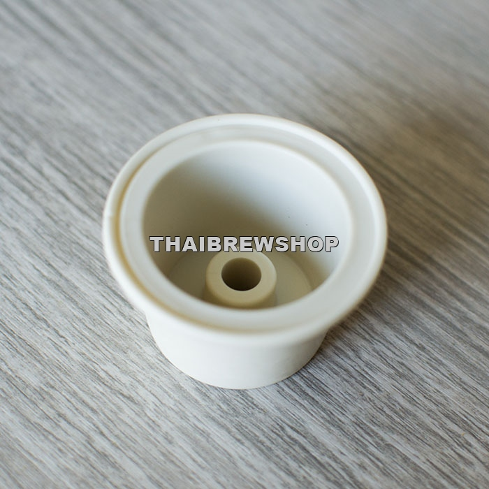 Buon Vino Bung - Rubber Stopper for PET Carboys (Made in Canada)