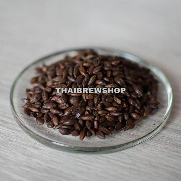 Weyermann - CARAFA Type II - Chocolate Roasted Malt (1 lb)