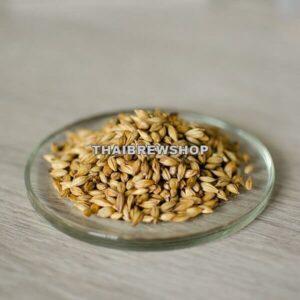 Weyermann - CARAHELL - Light Caramel Malt (1 lb)
