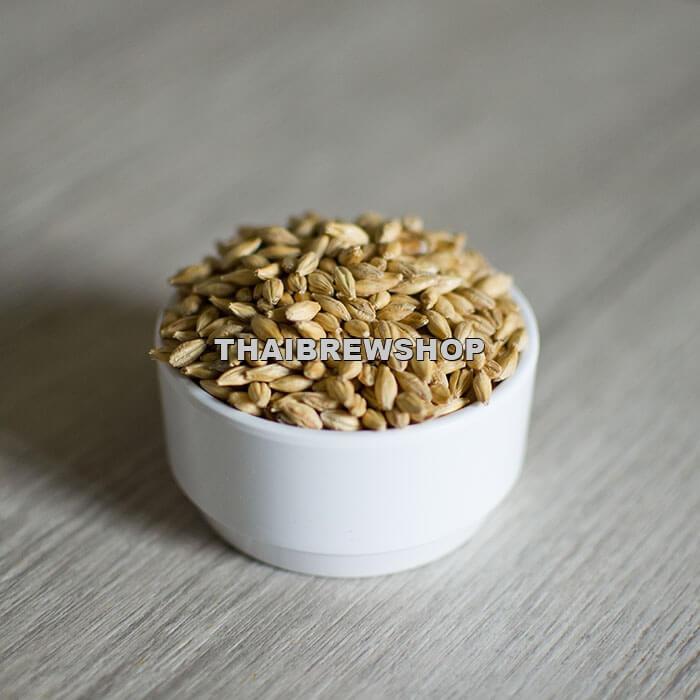 Weyermann - CARAPILS Malt (1 lb)