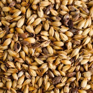 150-EBC Crystal I Malt (1 lb) - Thomas Fawcett & Sons