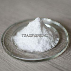 Maltodextrin (1 kg)