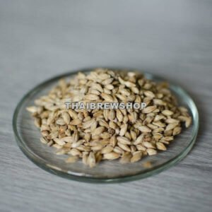 Weyermann - Munich Malt Type 1 (2 lbs)