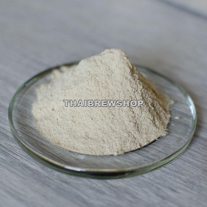 Muntons Medium Dried Malt Extract (2 lbs)