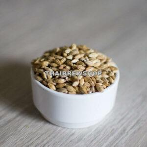 Weyermann - Pale Ale Malt (2 lbs)