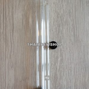 Wine Thief (Made of Glass)