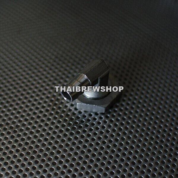 False Bottom (Stainless steel 304) - 12-inch