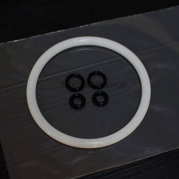 Cornelius Keg Seal O-Ring Replacement Kit