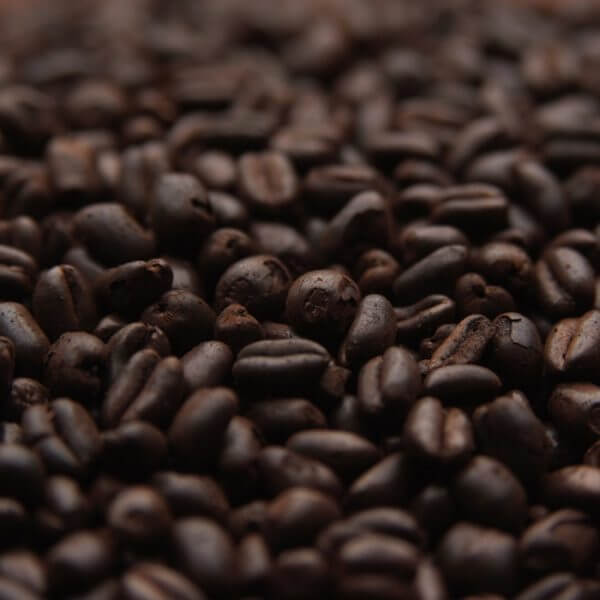 Weyermann - Chocolate Wheat Malt (1 lb)