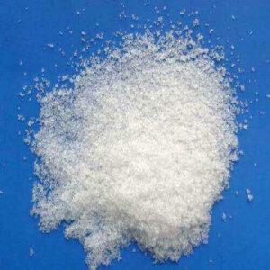 Magnesium Sulfate - Epsom salt 2oz