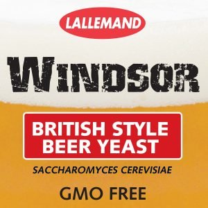 lallemand windsor