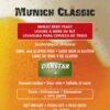 Lallemand Danstar - MUNICH Classic Ale Yeast