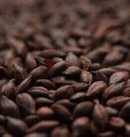 Weyermann - CARAFA Special I - Chocolate Malt (1lb)