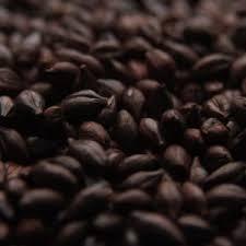 Weyermann - CARAFA Special III - Chocolate Malt (1lb)