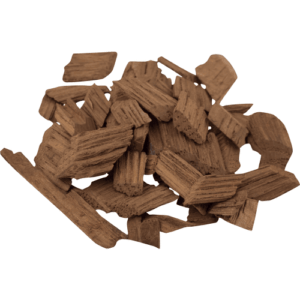 Medium Toast Oak Chips (1oz) - American