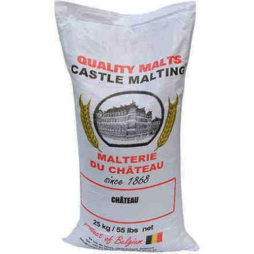 Chateau Wheat Blanc Sack