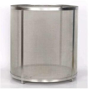 Filter-Basket-Stainless-Steel-304