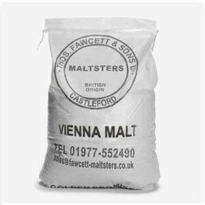 Thomas Fawcett Vienna Malt Sack