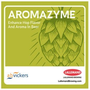 Aromazyme