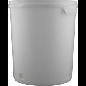 30L pail fermenter Kit