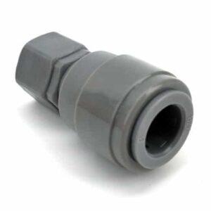 duotight 9.5mm female ffl thread