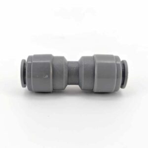 duotight 9.5mm female joiner